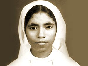 06-sister-abhaya