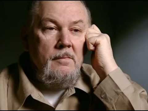 richard kuklinski � the iceman killers without conscience