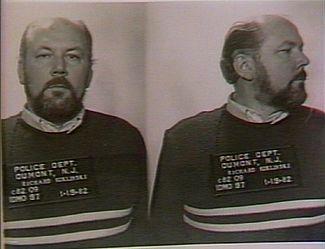 Richardkuklinski2