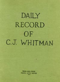Diary_of_Charles_Whitman_(front_cover)