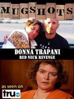 mugshots--donna-trap