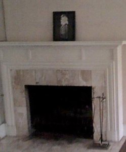 4813-caroline-fireplace-photo