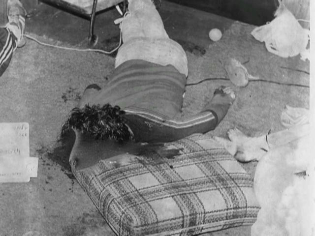 Keddie County Killings Still A Creepy Cold Case Killers