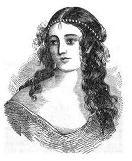 HelenJewett