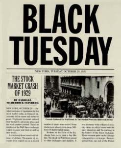 black_tuesday_journal28