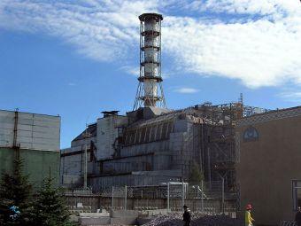 Chernobylreactor_1