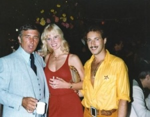 Dorothy-Stratten-and-Paul-Snider