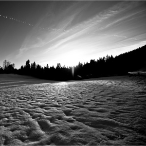 matthias-rhomberg-bw-winter-landscape-ipad-wallpaper