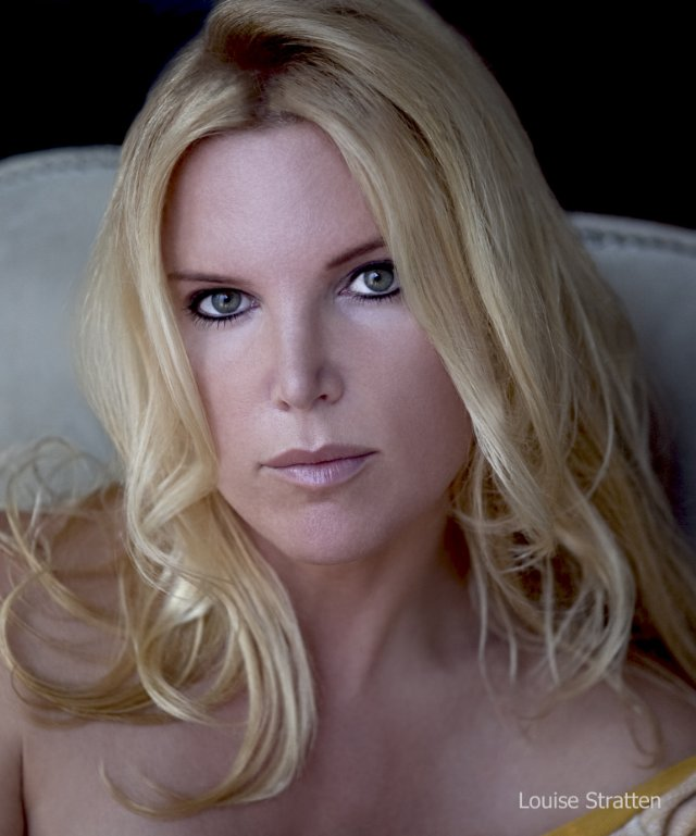 louise stratten biolouise stratten wiki, louise stratten net worth, louise stratten pictures, louise stratten now, louise stratten today, louise stratten wikipedia, louise stratten and peter bogdanovich, louise stratten bio, louise stratten images, louise stratten photo, louise stratten 2015, louise stratten django unchained, louise stratten bogdanovich, louise stratten facebook, louise stratten plastic surgery, louise stratten feet, louise stratten hot, louise stratten divorce, louise stratten young, louise stratten videos
