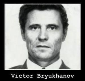 victor-bryukhanov