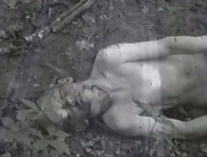 west-memphis--crime-scene-vidcaps-dead-kids-picture-04
