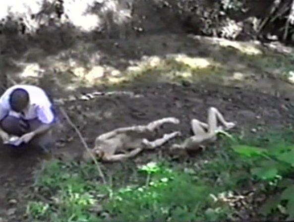 west-memphis - escena del crimen-vidcaps-dead-kids-picture01